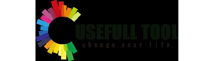 便利なツール・ソフト|USEFULL-TOOL