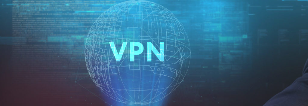 VPNソフト一覧
