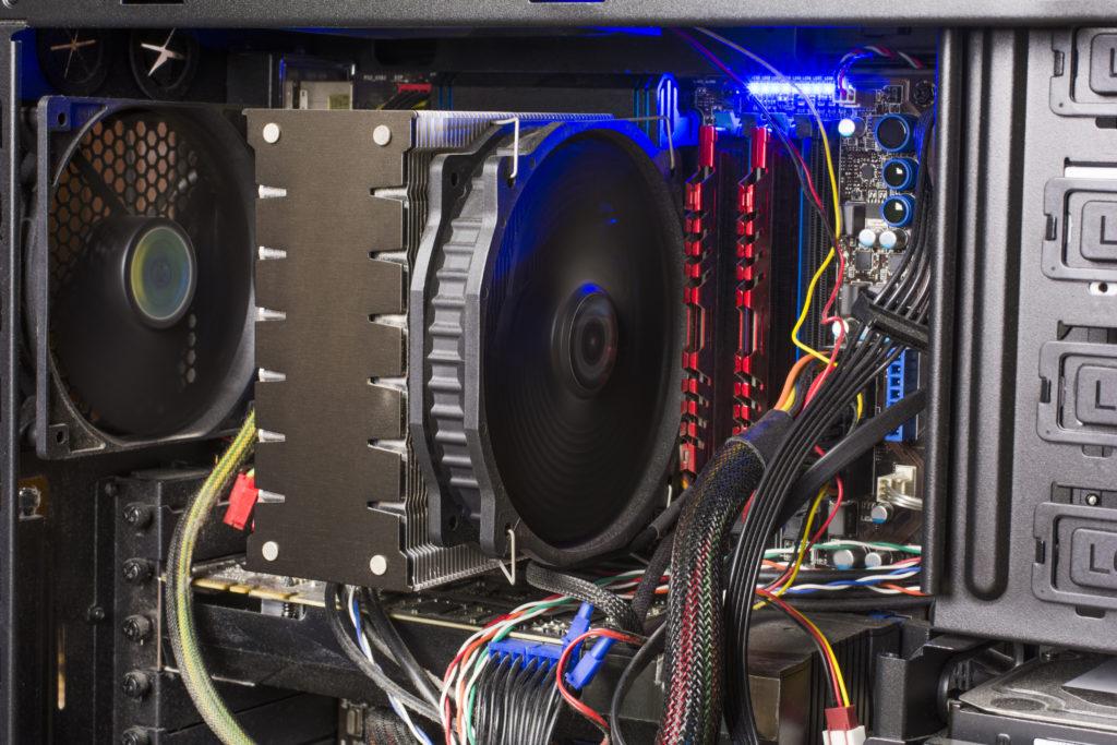 【PC基礎知識】パソコンのスペックについて【PC重い】