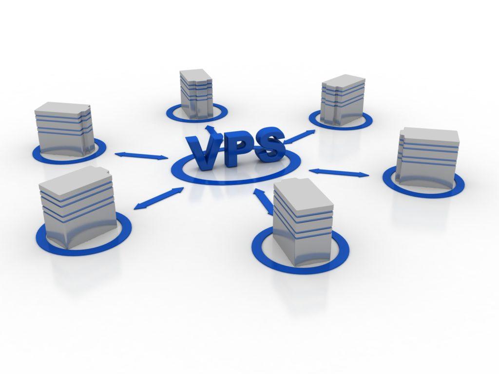 おすすめVPS紹介!レンタルサーバとVPSの違いって?