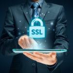 SSLとは?SSLの仕組みとメリット