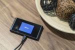 【ポケットWiFi】おすすめモバイルWiFi 7選!!【WiMAX】